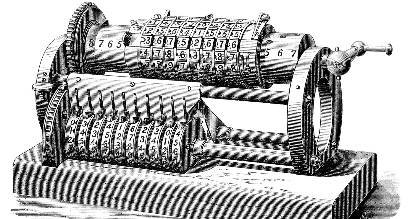 Grant_mechanical_calculating_machine_1877-e1461419229978