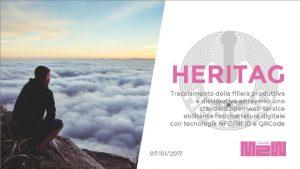 thumbnail of M2W – Presentazione HERITAG