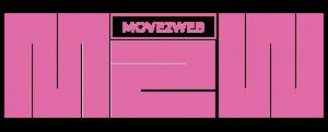 Move2Web