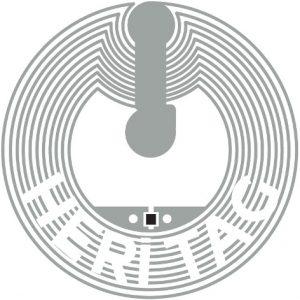 HERITAG Logo ok